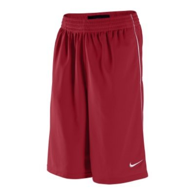 Nike Women's Victory Solid Sleeveless Polo, Cosmic Purple/White XS
