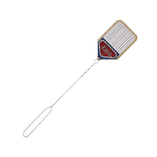 Enoz Fly Swatter, Set of 24 ()