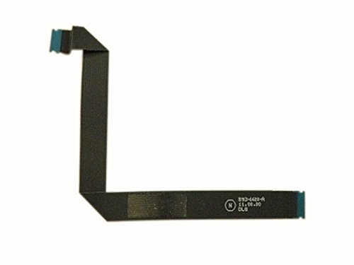 New Trackpad Touchpad Flex Ribbon Cable for MacBook Air 13