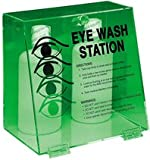 Brady PD997E - Lens Cleaning Station - 10 x 10-1/4 x 7 in