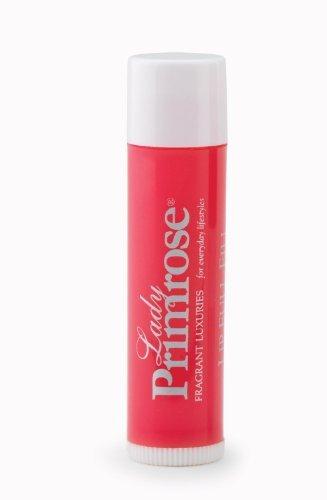 Lady Primrose Lip Full-Fill Balm by Lady Primrose