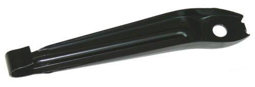Compatible With 1968 1969 Camaro SS RS Z28 Nova Rear Parking Brake Cable Leaf Spring Bracket BRK09