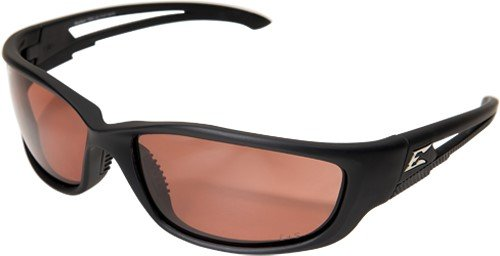 Jackson Safety 38484 V40 Maxfire Small Safety Glasses, Smoke Anti-Fog Lenses with Black Frame and Red Tips (Pack of 12) by Kimberly-Clark Professional B00DAN8NSA
