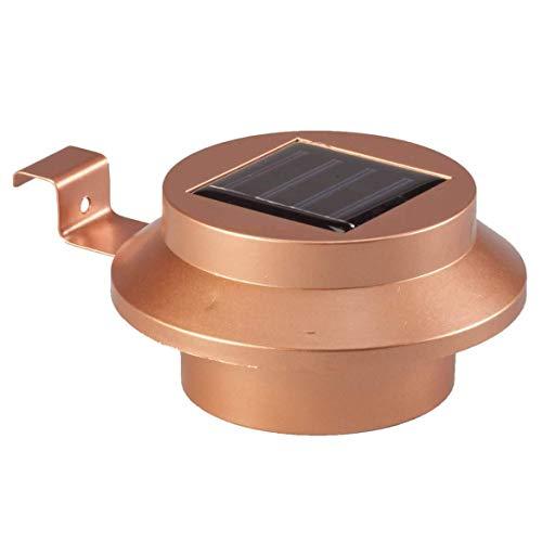 Copper Outdoor Flood Lights in US - 7