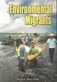 Environmental Migrants (People on the Move) pdf