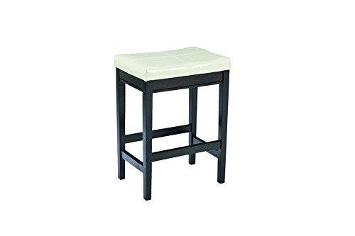 ashley-furniture-signature-design-kimonte-upholstered-barstool-ivory-set-of-2