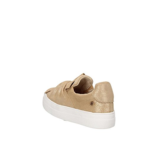 Carmela 66034 Slip On Women 39 OBOGqaOw