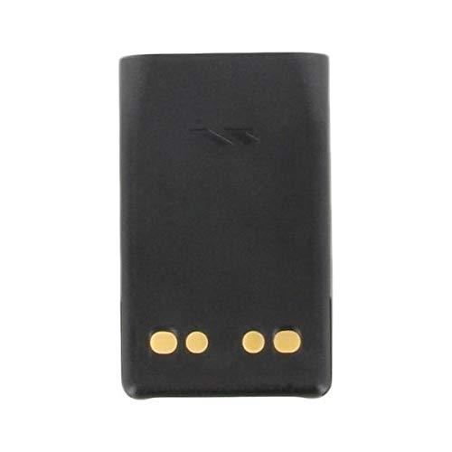 Vertex FNB-V131LI 1380 mAh Li-Ion battery VX-231 radios