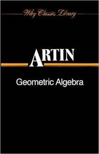 arithmetic moduli of elliptic curves pdf