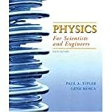 Physics for scientists and engineers 6th ed looseleaf with binder physics for scientists and engineers 6th ed looseleaf with binder fandeluxe Choice Image