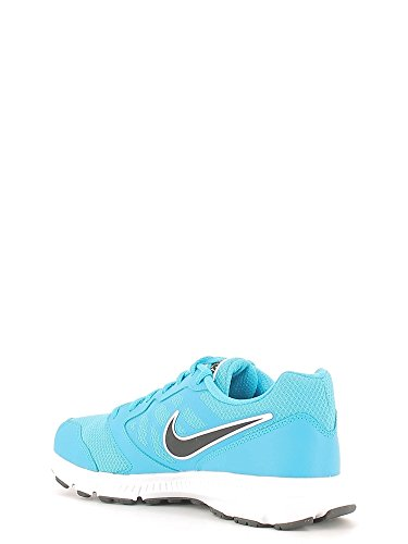Man Nike 40 Blue shoes 684652 Sport anCwqZpx