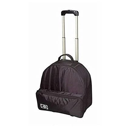 CB Drums IS678TB Traveller Bag