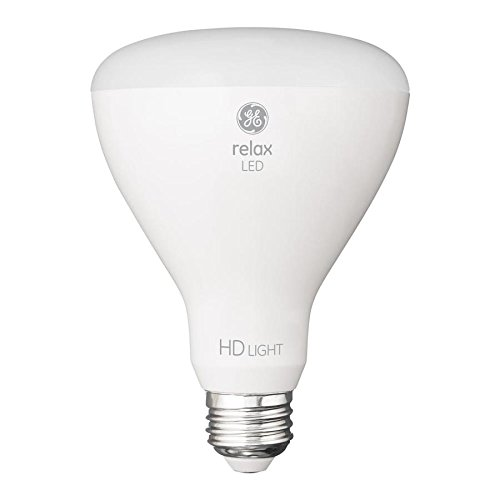 Ge Lighting Systems Led in US - 9