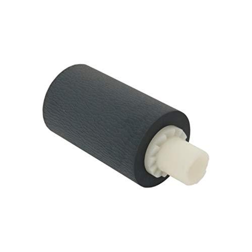 Printer Parts 2X Genuine B387-2161 C2111-4731 Doc Feeder Pickup Roller for Yoton Aficio MPC2051 MPC2551 MPC6003 C3003 C4503 C5503 C3503 C3504 - (Color: Other) ()