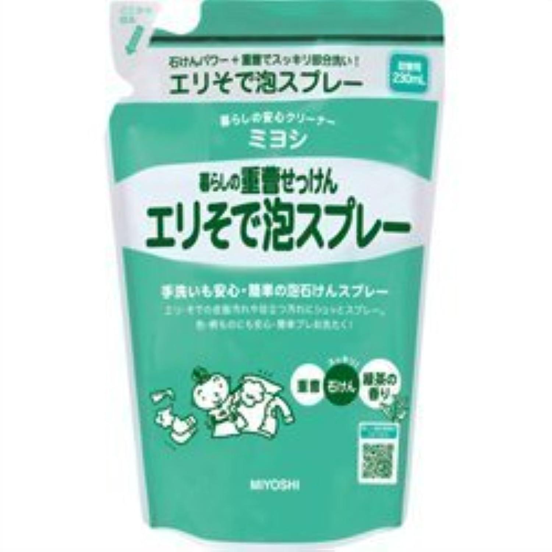 シミ抜き剤『スポッとる』 携帯用5mlサイズ