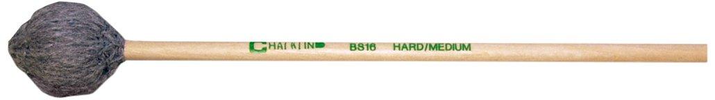 Chalklin CBS16 Marimba Hard Medium Beaters