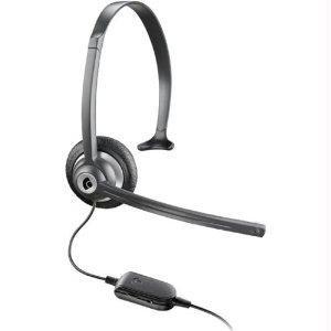 PLNM214C - Plantronics M214C Headset