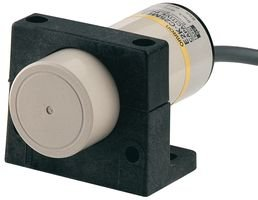 OMRON INDUSTRIAL AUTOMATION E2K-C25MF1 PROXIMITY SENSOR, 25MM, 10 to 40 VDC