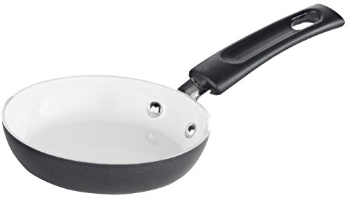 Buy non stick cookware sets best prices