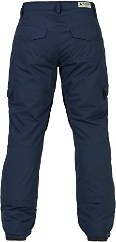 Burton 2018 Fly (Mood Indigo) Women's Snowboard Pants