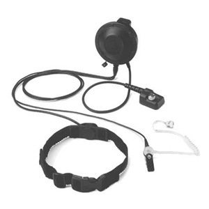 otto-v1-t12mg137-throat-microphone-with-ptt