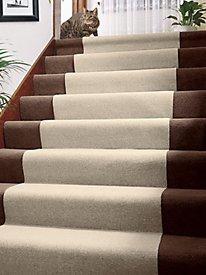 Non Slip Carpet Floor protector 20 product image