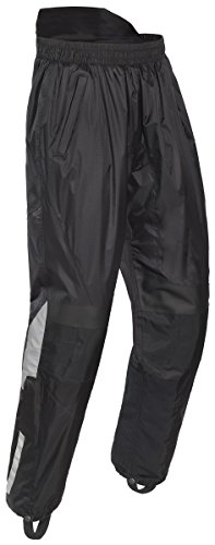 Tourmaster Sentinel 2.0 Pant Black W Md by Tourmaster