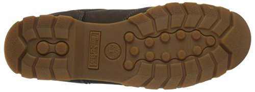 promo Marron splitrock Brown Timberland 2 Homme Splitrock Basket splitrock TzYT0WwBq