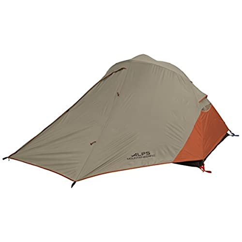 ALPS Mountaineering Extreme 3-Person Tent  sc 1 st  Amazon.com & Extreme Weather Tent: Amazon.com