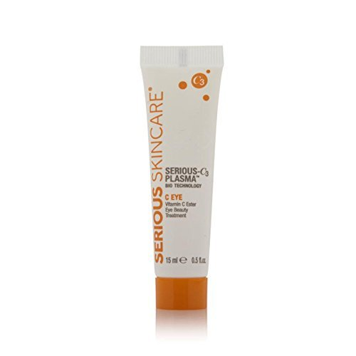 Best Eye Cream For 40 Year Old - 2