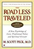 Road Less Traveled 25TH Anniversary Edition