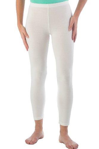 blg300-small-natural-bamboodreams-full-length-leggings