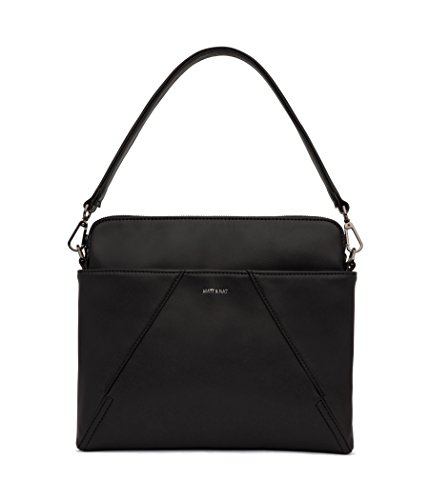 Black Loom Matt Whilem Nat Handbag Black Collection amp; wP0q7
