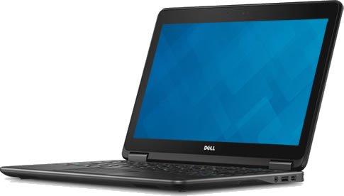 【中古】 DELL Latitude E7240 E7240 / Core i5 4310U(2GHz) / SSD:256GB / 12.5インチ / シルバー B0797T4CYP
