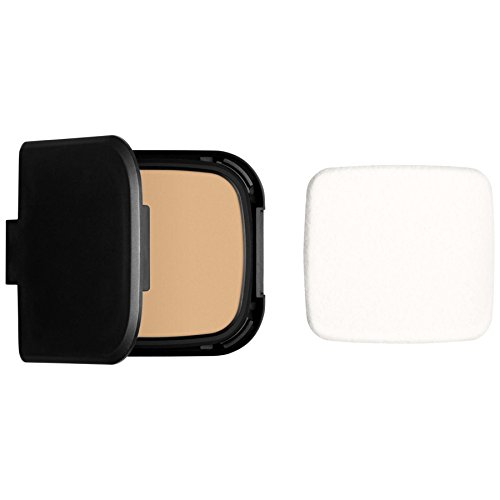 NARS Radiant Cream Compact Foundation (Refill) Fiji - Pack of 2 by NARS