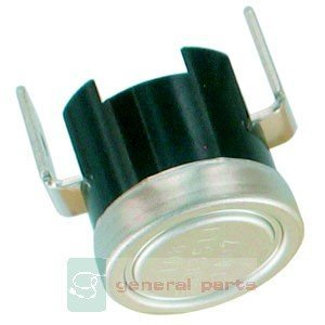 Toastmaster Parts (Toastmaster 2T-47499 THERMO HI LIMIT)