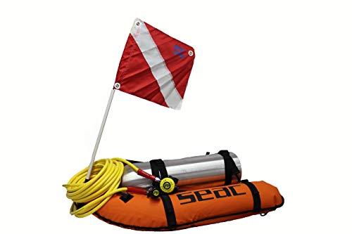 Hookah Diving - Trainers4Me