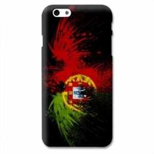 coque portugal iphone 6