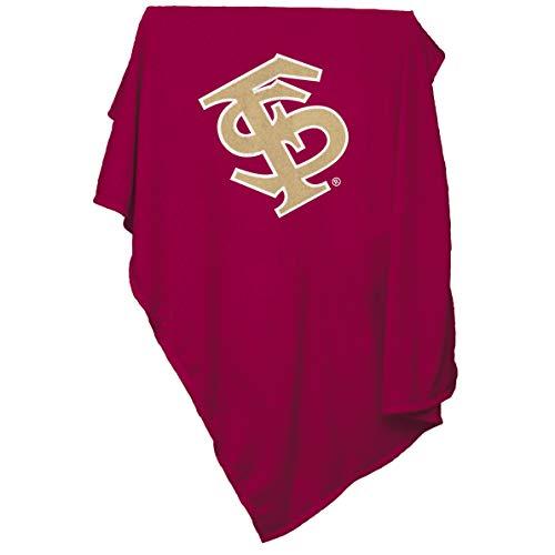 Florida State Seminoles Sweatshirt blanket ()