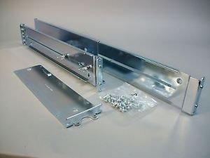 HP 414115-001 HP Rack Mounting Hardware Kit RT/2200 -
