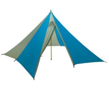 Black Diamond Floorless Mega Light Tent