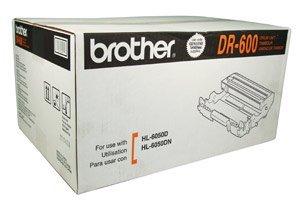 Brother - Laser Drum HL6050D 6050DN 6050DW