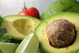Avocado – Sunset Groves – Farm to Table – Picked Fresh – 4 Count by Sunset Groves (Image #3)'