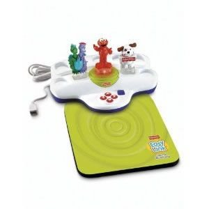 Price Link Easy Fisher - Fisher-Price Easy Link Internet Launch Pad