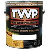 TWP 1503-1 DARK OAK