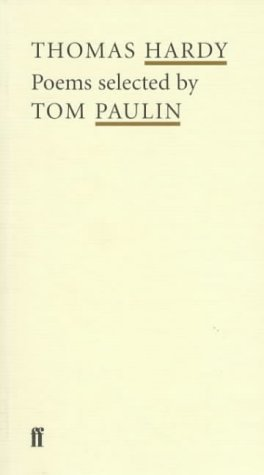 tom paulin essays A sentimental dissenter  by tom paulin, faber, 360 pp, £20, isbn  paulin's essay does indeed contain suggestive insights but he damages his own case by .