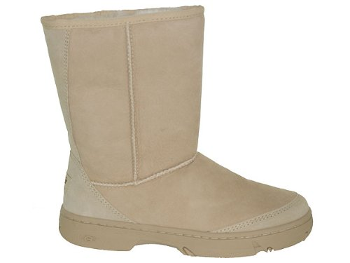 Ugg Ultimate Amazon