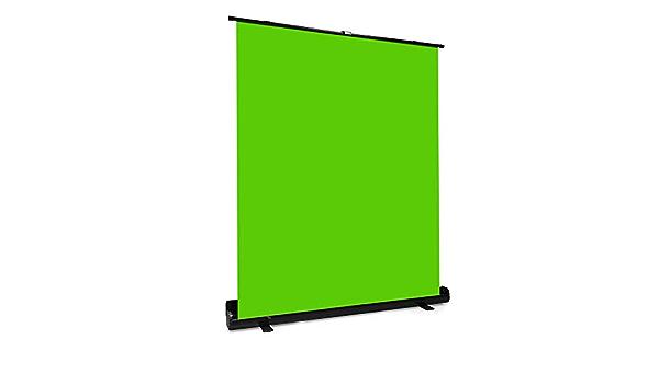Phoenix Technologies – Panel Chromakey Plegable para ...