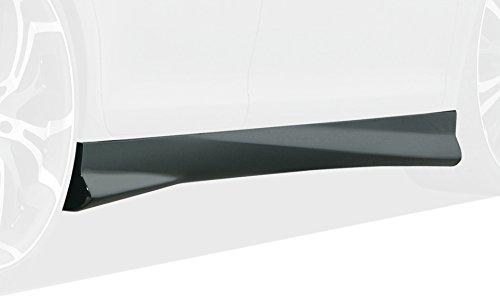 RDX Racedesign Sideskirts RDX-Racedesign RDSL349