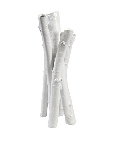 imax-53093-tenby-branch-vase